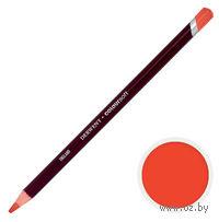 Карандаш цветной Coloursoft C540 (яркий красный)