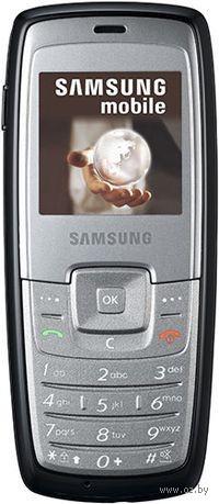 Samsung SGH-C140