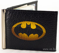 "Зажим для денег ""Бэтмен"""