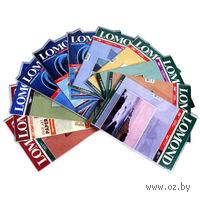 Матовая фотобумага Lomond (100 листов, 140г/м2, формат А4)