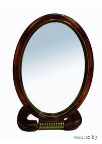 Зеркало настольное (арт. 430-6)