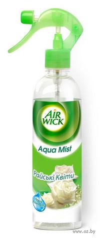 Ароматизатор воздуха Air Wick 2в1