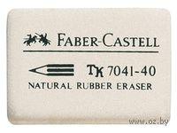 "Ластик ""Faber-Castell TK 7041-40"""
