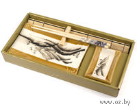 Набор для суши (5 предметов; арт. MY102272)