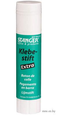 Клей-карандаш Stanger (10 г)