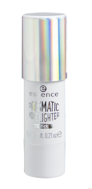 Хайлайтер Essence «Prismatic Hololighter»  купить хайлайтер Эссенс в Минске  в интернет-магазине — OZ.by 7cd67a91143