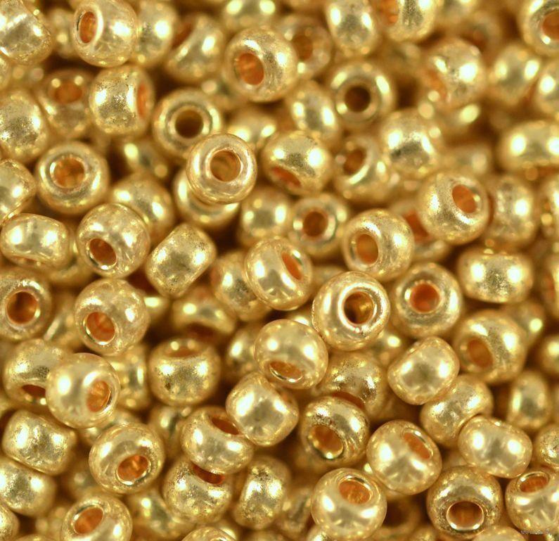 Картинки цветы золотые шары на рабочий стол плетнева