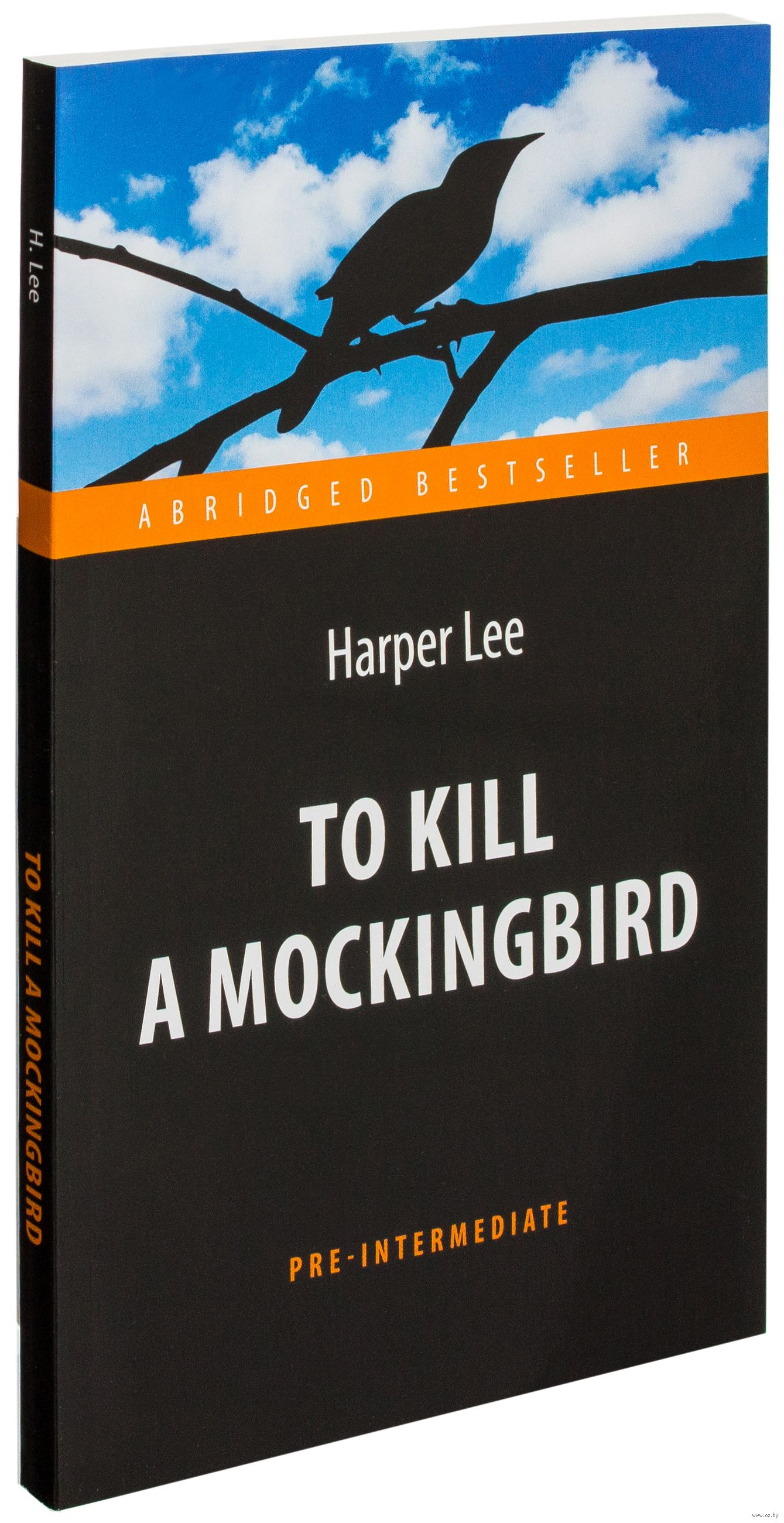 an overview of harper lees to kill a mockingbird A short summary of harper lee's to kill a mockingbird this free synopsis covers all the crucial plot points of to kill a mockingbird.