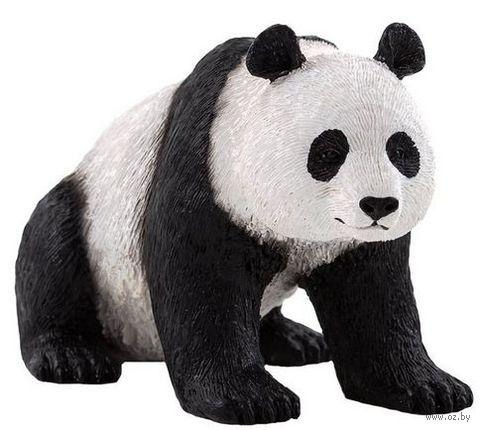"""Фигурка """"Animal Planet: Большая панда"""" (6 см)"""