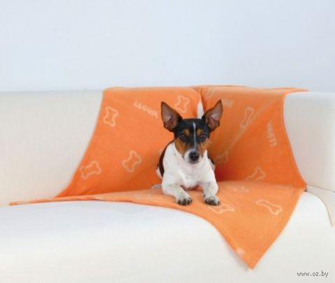 """Подстилка для собак """"Beany"""" (100х70 см; арт. 37194)"""