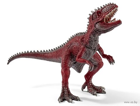 "Фигурка ""Гигантозавр"""
