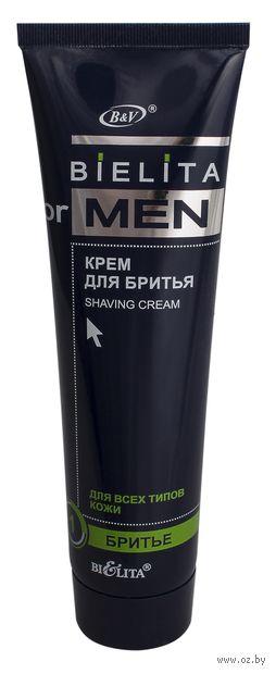 Крем для бритья (100 мл)