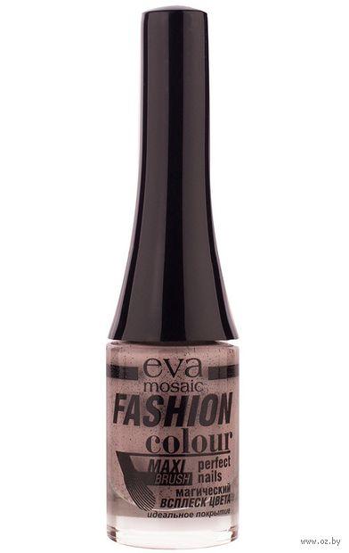 """Лак для ногтей """"Fashion Color"""" тон: 239 — фото, картинка"""