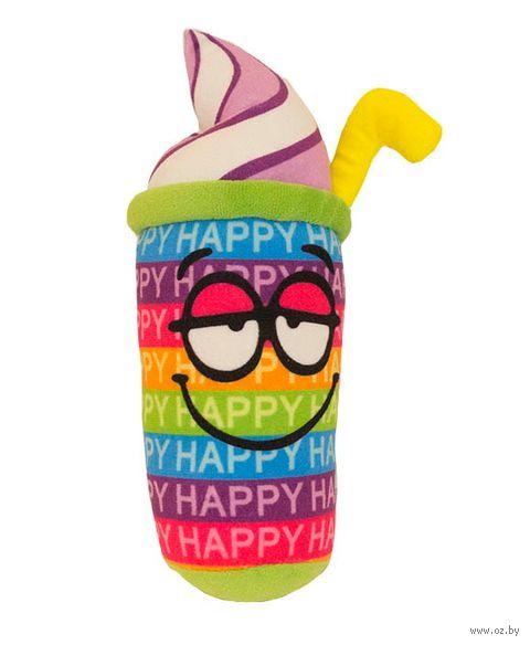 """Мягкая игрушка """"Коктейль-счастье"""""""