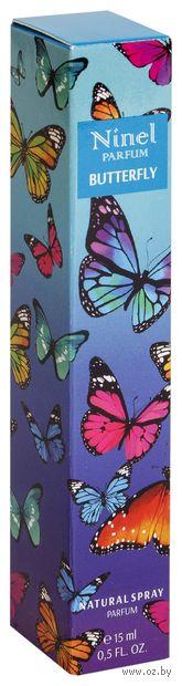 """Духи """"Butterfly"""" (15 мл) — фото, картинка"""