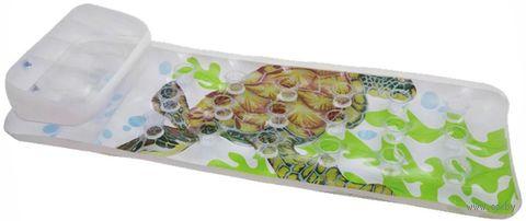Матрас надувной (арт. 58878) — фото, картинка