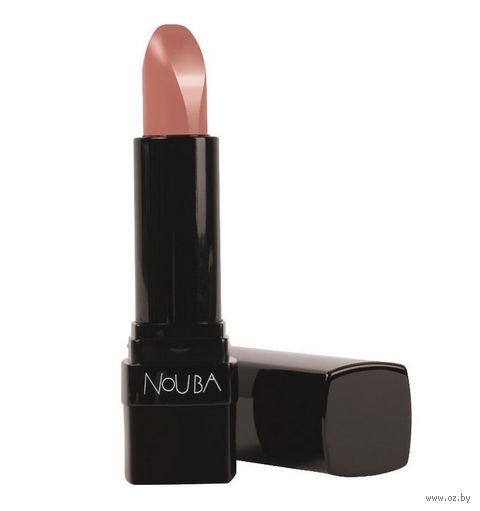 "Помада для губ ""Lipstick velvet touch"" (тон: 03) — фото, картинка"