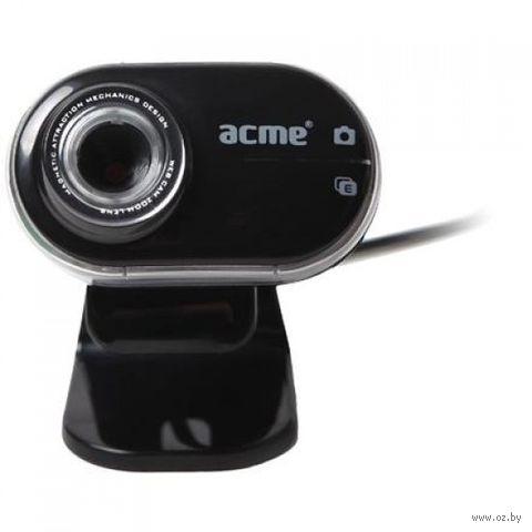 Веб-камера CA10 Aсme