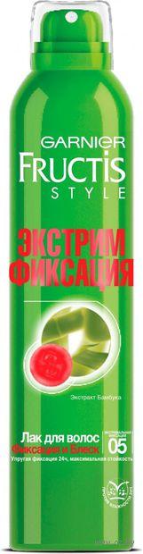 """Лак для волос """"Экстрим Фиксация"""" (250 мл)"""