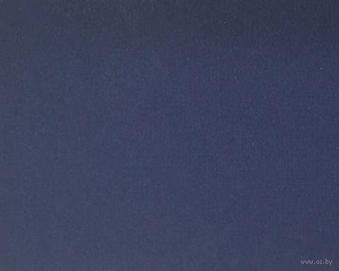 Паспарту (15x21 см; арт. ПУ2784) — фото, картинка
