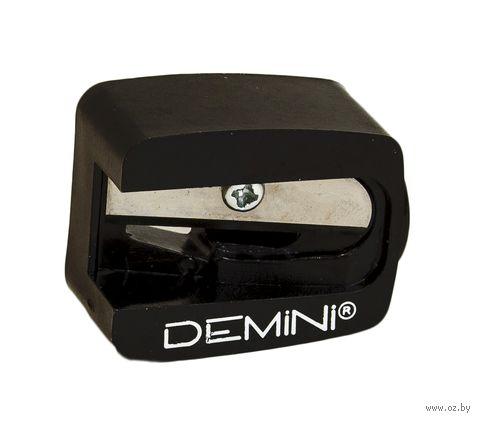 """Точилка для косметических карандашей """"Demini"""" — фото, картинка"""