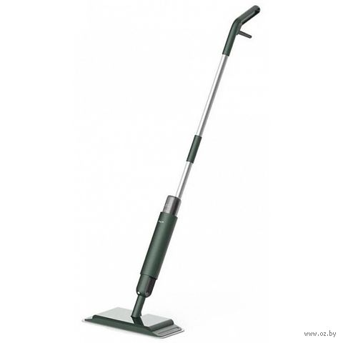 """Швабра с распылителем """"Deerma Spray Mop"""" (арт. TB880) — фото, картинка"""
