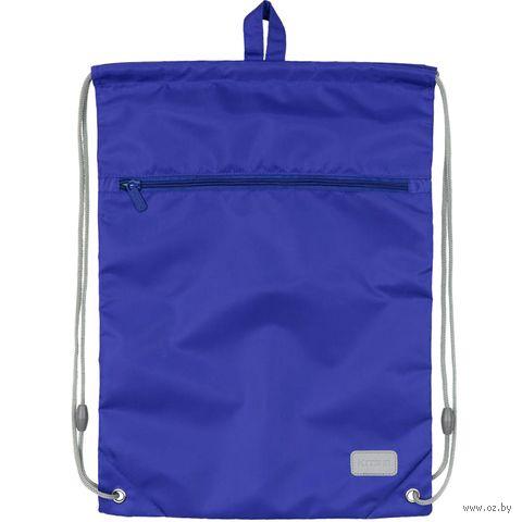 """Рюкзак-мешок """"Smart"""" (арт. K19-601M-36) — фото, картинка"""