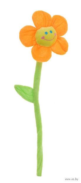 "Мягкая игрушка ""Цветок"" (60 см)"