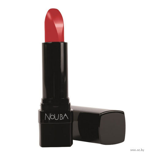 "Помада для губ ""Lipstick velvet touch"" тон: 17 — фото, картинка"