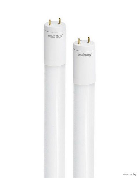 Лампа светодиодная LED TUBE T8/G13 10W/4100