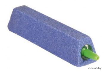 Камень-распылитель воздуха (10 см) — фото, картинка
