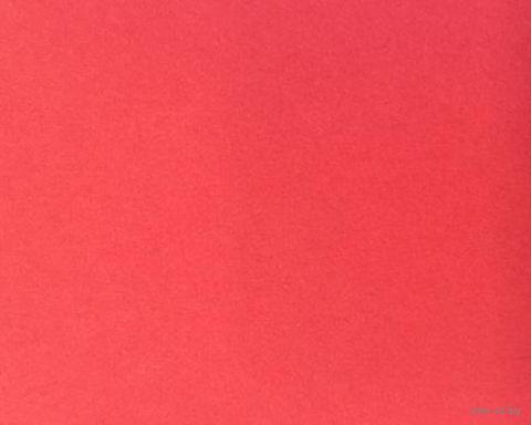 Паспарту (21x30 см; арт. ПУ2466) — фото, картинка