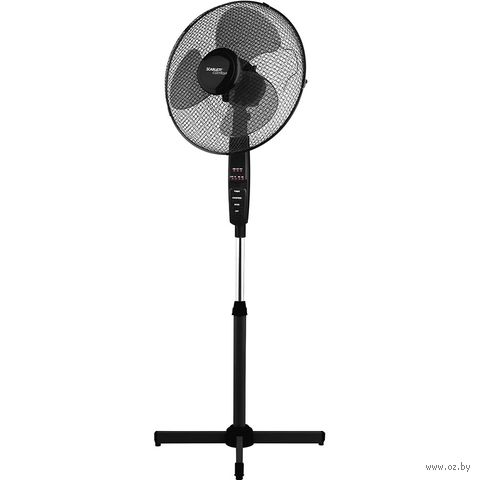 Вентилятор Scarlett SC-SF111RC02 — фото, картинка