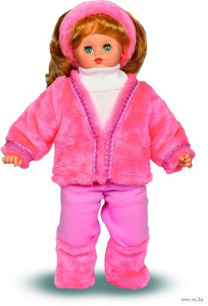 """Музыкальная кукла """"Вероника"""" (50 см; арт. В2255/о) — фото, картинка"""