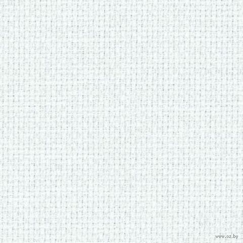 Канва без рисунка Aida (арт. 3251/100)