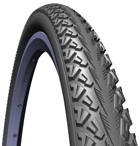 "Покрышка для велосипеда ""Shield APS+RS"" (20""x1,75) — фото, картинка"