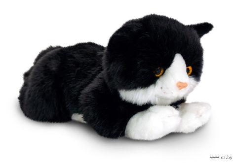 """Мягкая игрушка """"Кошка"""" (30 см)"""