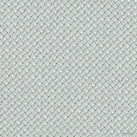 Канва без рисунка Aida 16 (50х55 см; арт. 3251/713) — фото, картинка