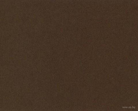 Паспарту (21x30 см; арт. ПУ2419) — фото, картинка