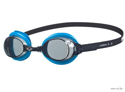 Очки Bubble 3 Junior (арт. 92395 75) — фото, картинка
