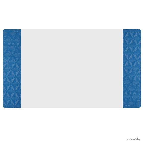 Обложка для дневников и тетрадей (120 мкм; 215х350 мм; в ассортименте) — фото, картинка