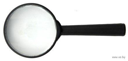 Лупа офисная (40 мм) — фото, картинка