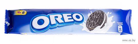 """Печенье """"Oreo"""" (95 г) — фото, картинка"""
