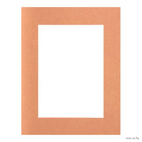 Паспарту (21x30 см.; арт. 2779)