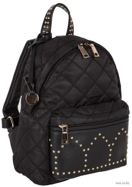 Рюкзак 74576 (5,9 л; чёрный) — фото, картинка