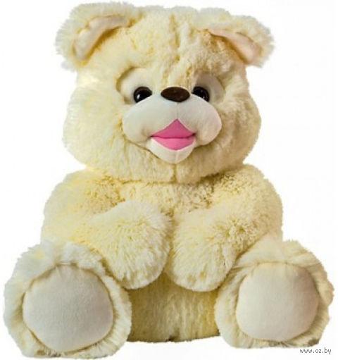 """Мягкая игрушка """"Медведь Леня"""" (36 см)"""