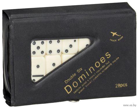Домино (арт. 2804Р) — фото, картинка