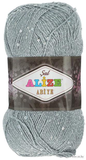 ALIZE. Sal Abiye №87 (100 г; 410 м) — фото, картинка