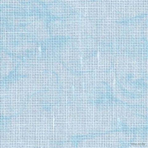 Канва без рисунка Cashel 28 (50х70 см; арт. 3281/5139)