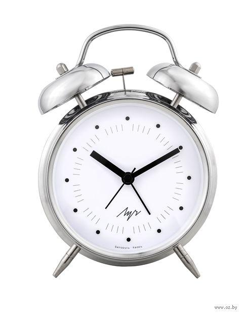 Часы настольные (арт. 429807462) — фото, картинка